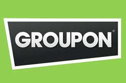groupon for fun activities in waikiki